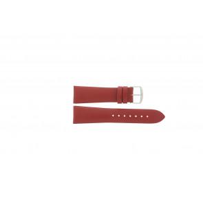 Davis bracelet de montre 22mm B0194