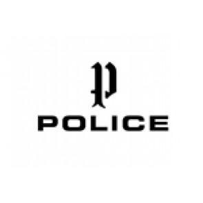 Police bracelet de montre comme remplacement