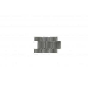 Fossil FS4662 Maillons Métal 22mm (3 pièces)
