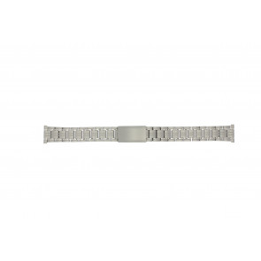 Bracelet de montre Universel 32607 Titane 16mm