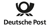 Deutsche Post - Tracked items